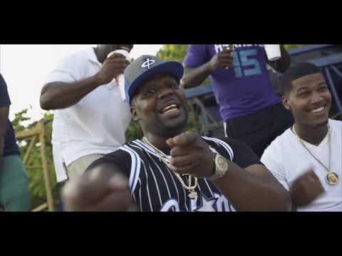 [Video] 7 Tha Great - CAUGHT A VIBE prod. by AD Creation + Mp3 Download