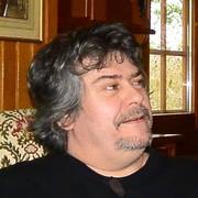 Stéphane Lavanchy