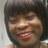 MABANZA MENAYAME VIRGINIE