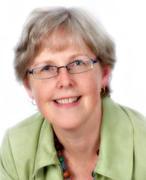 Susan Rochester