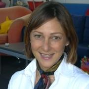 Arielle Nakache-Moulay