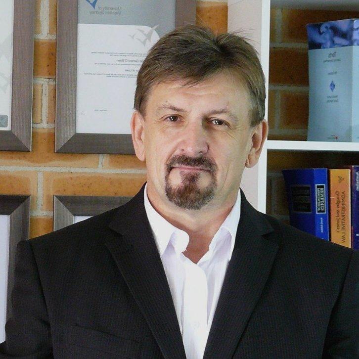 Phil O'Brien
