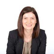 Sarah Neideck