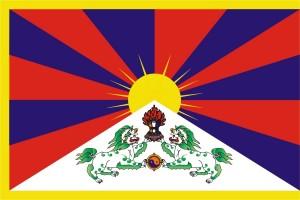 Tibet_Flag-300x200