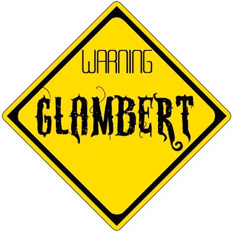 Glambert-Jo