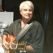 Jim Weander