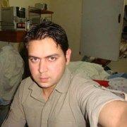 Mohammad Waqas