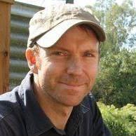 Tim Auld