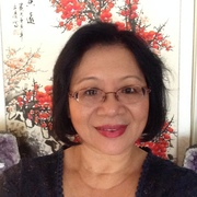 Edwina Tam