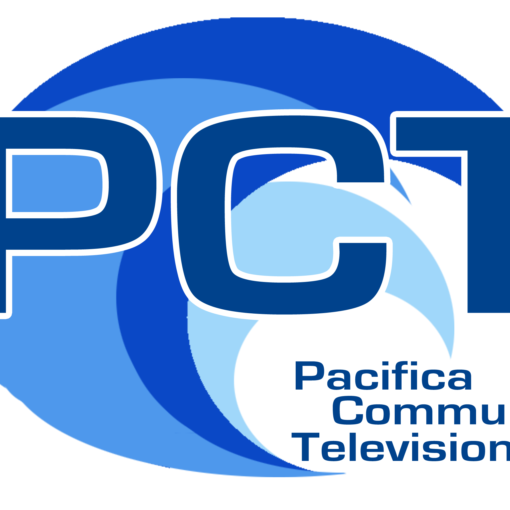 Pacific Coast Television