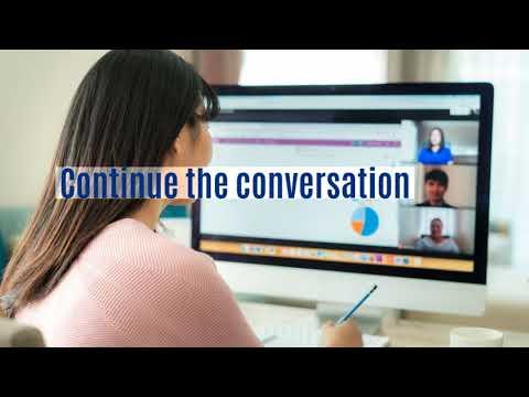 N&G 2020 - Virtual e-Posters