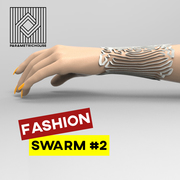 Fashion Swarm #2