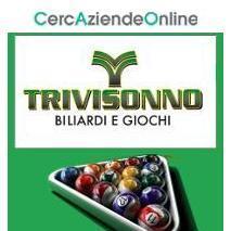 trivisonno