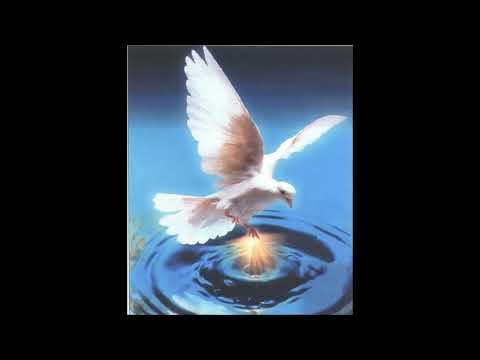 Θεοφάνια-Η πνευματική ουσία