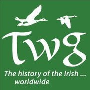 This Week in the History of the Irish: April 14 - April 20