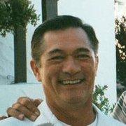 Patrick  J.  O'Leary
