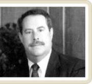 Gary S. Cohen