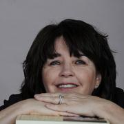 Rabbi Janet Madden