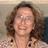 Patricia A. McAuliffe