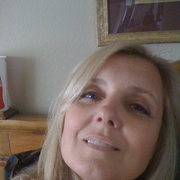 Keely Shelene Dougherty