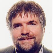 John J. Gaynard