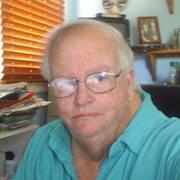John G Meehan