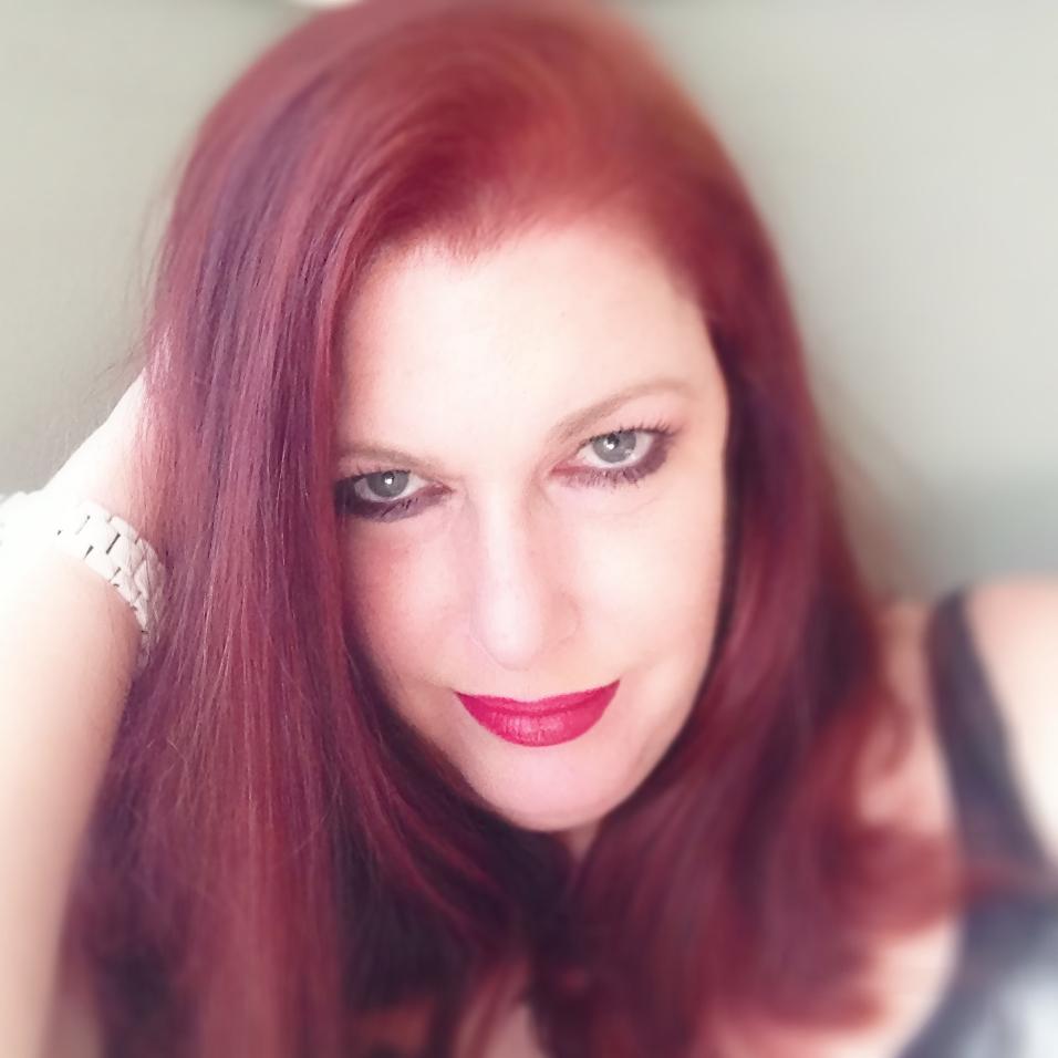 Lisa Fortin Jackson