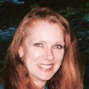 Cynthia L. Gaines