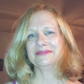 Susan McWilliams Lev-Yadun