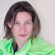 Sarah Nagle