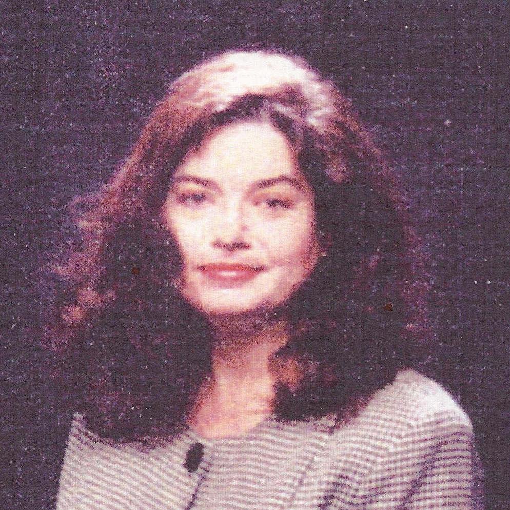 Judith Ellen Farrow