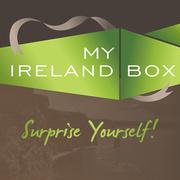 MyIrelandBox