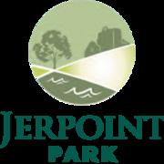 Jerpoint Park