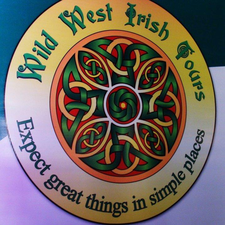 Wild West Irish Tours