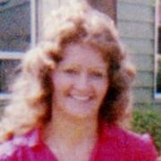 Maureen Theresa O'Connor