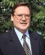 Guillermo MacLoughlin