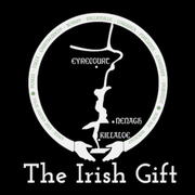 The Irish Gift