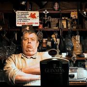 The Irish Pub film
