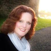 Kathleen Concannon Maloney