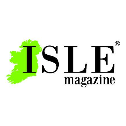ISLE magazine