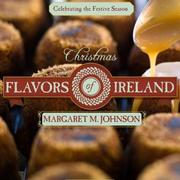 Flavors of Ireland