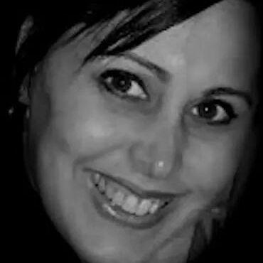 Gina Draker