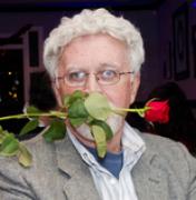 Gene McParland