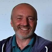 Eoin Mac Lochlainn