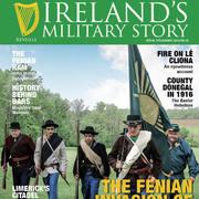 Ireland's Military Story