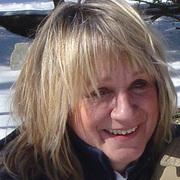 Martha Luczak