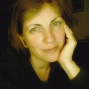 Diana Isabel O'Higgins