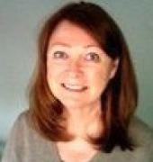 Sharon Keenan