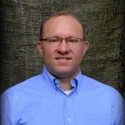 Daniel M. Foley, Jr.