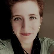 Nicole Samantha Fishkind